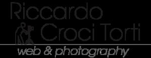 Sviluppo siti internet e fotografia professionale per hotel e non solo