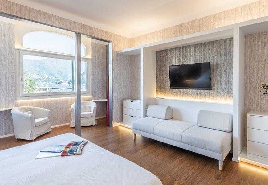 fotografo-ticino-_0019_hotel-metropole-suisse-10