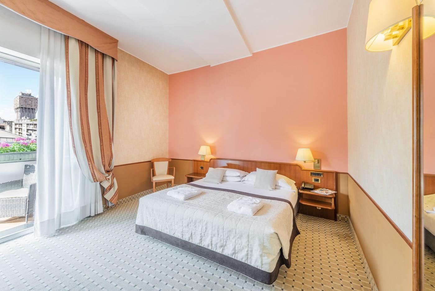servizio fotografico hotel ascot milano fotografo ticino ForHotel Ascot Milano