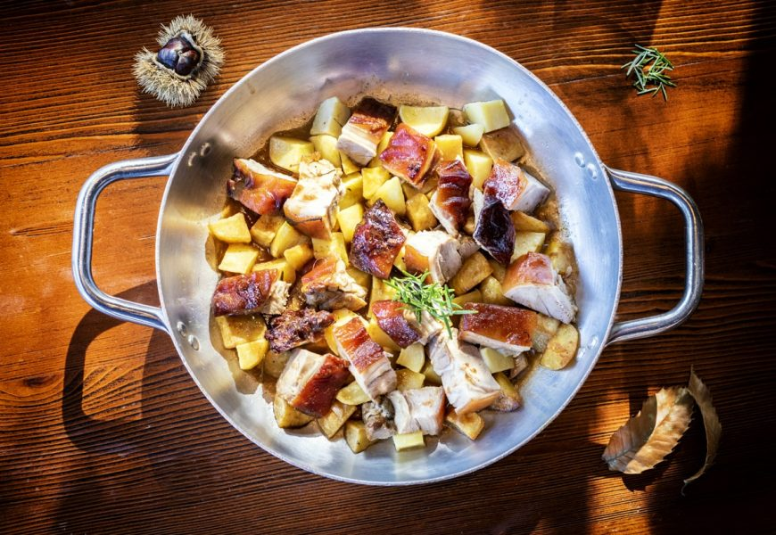servizio fotografico per piatti rassegna gastronomica mendrisiotto da parte del gruppo futura ristoranti (Grotto Pojana, ristorante Svizzero, ristorante la Lanterna)